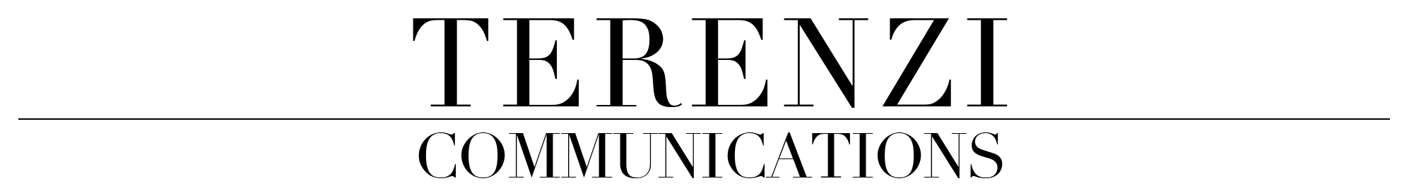 Terenzis
